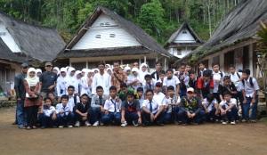 Lampung Naga