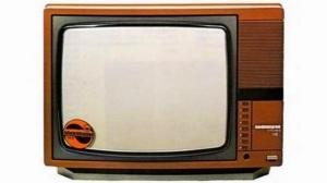 Stasiun-Televisi-Swasta-Per