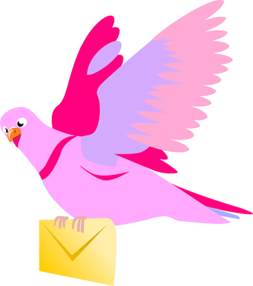 carrier-pigeon-308507_640